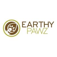 earthy-pawz-200px
