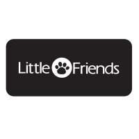 little-friends-200px