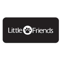 little-friends-200px