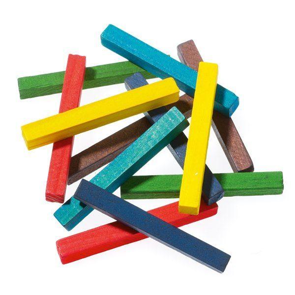 Nibble Sticks