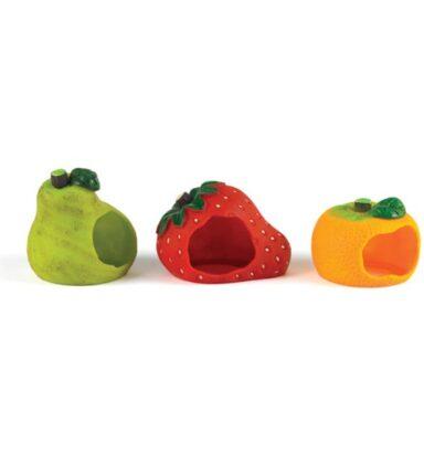 Fruity House Assortment