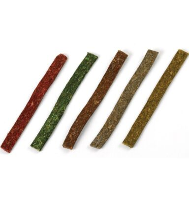 Munchy Flat Chew Assortment