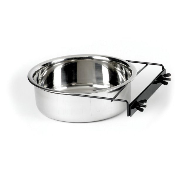 Stainless Steel Coop Cup 2800ml