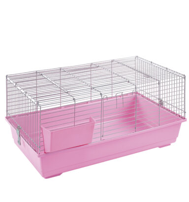 Ritzo Single Cage