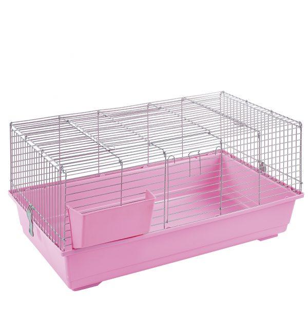 Ritzo Single Cage