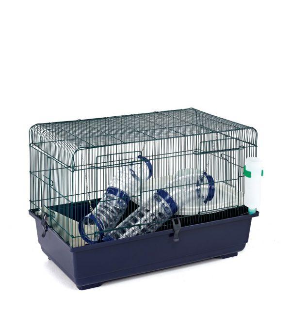 Jemima Narrow Bar Cage
