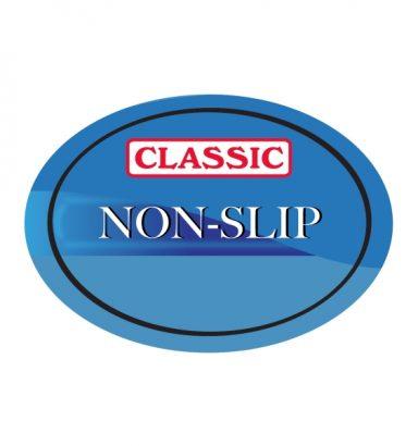 Non Slip