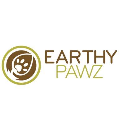 Earthy Pawz